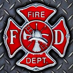 Firefighter Pictures Backgrounds | Firefighter Wallpaper! - Wallpaper & Backgrounds - iAppFind