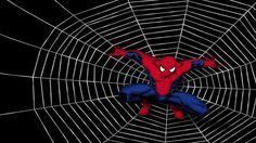 wallpaper-man-spider-spiderman-movie.jpg (1920×1080)