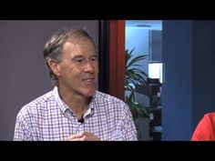 Tim Noakes and Jonno Proudfoot reveal how their book will achieve their health mission