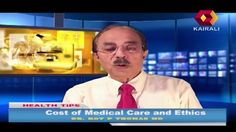 USA Weekly News: Health Tips By Dr. Roy P Thomas | 22nd January 2017 | part - 02