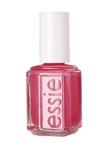 Essie - Nail Lacquer / Essie is the beauty industry's leading authority on nail care and color. Essie Nail Polish Colors, Pink Nail Colors, Nail Lacquer, Polish Nails, Essie Colors, Nail Polishes, Pink Color, Formaldehyde Free Nail Polish, Varnish Remover