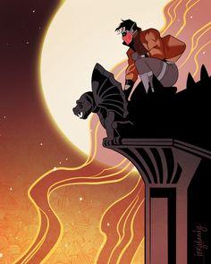Red Hood Jason Todd, Jason Todd Batman, Fantasy Story, Dark Fantasy, Midnighter And Apollo, Cross Hatching, Jay Bird, Dc Characters, Bat Family