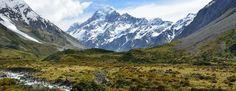 New Zealand Travel Guide http://nomadicmatt.com/travel-guides/new-zealand-travel-tips