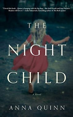This breathtaking debut novel examines the impact of traumatic childhood experiences and the fragile line between past and present. Exquisitely nuanced and profoundly intimate, The Night Child is a story of resilience, hope, and the capacity of the mind, body, and spirit to save itself despite all odds.Nora Brown teaches high school English and lives a quiet life in Seattle with her husband and six-year-old daughter. But one November day, moments after dismissing her class, a girl's face…