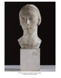 Statues, Sculpting, Bronze, Artists, Contemporary, Portrait, Inspiration, Design, Art