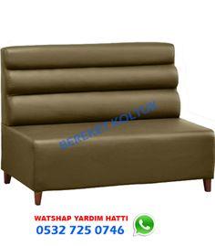 Balkon Sedir Modelleri  http://cafesedirkoltuk.xyz/cafe-sedir-koltuklari