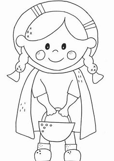 Little Red Riding Hood - Science Experiments For Preschoolers, Preschool Activities, Printable Preschool Worksheets, Little Pigs, Little Red, Charles Perrault, Stories For Kids, Red Riding Hood, Book Crafts