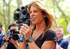 Celebrities Who Manage Life with Chronic Pain  Jillian Michaels  Health problem: Polycystic Ovary Syndrome and Endometriosis