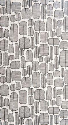 Tapettitaivas tapetti MissPrint wallpaper Wallpaper, Design, Wallpapers, Design Comics, Wall Papers