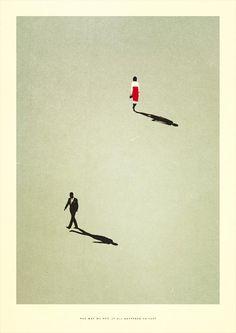 kreative Illustrationen: Patrik Svensson