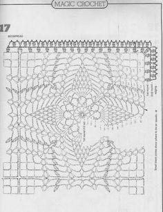 Kira scheme crochet: Rezultati pretraživanja za 520