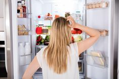 10 'Healthy Things' Women Do That Sabotage Weight Loss - Food - Healty Snacks Weight Loss Snacks, Healthy Weight Loss, Healthy Sport, Healthy Foods, Healthy Eating, Eating Clean, Get Healthy, Healthy Recipes, Dietas Detox