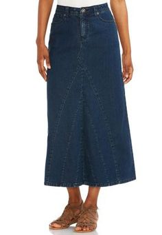 Cato Fashions Plus Size Skirts Catofashions S W Skirts