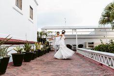 Tulle - Acessórios para noivas e festa. Arranjos, Casquetes, Tiara | ♥ Carolina Secchin