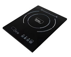 True Induction Energy Efficient Single Burner Induction Cooktop Learn more by visiting the image link.