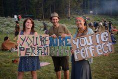Rainbow Gathering Montana 201328.jpg | Kate Harnedy Photography