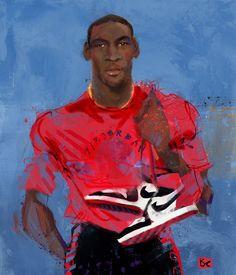 nike air max cour mondiale chaussure de tennis hommes - Grotesk | art | 58 | Cool things | Pinterest | The Artist ...
