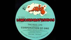 Corporation of One -The Real Life ┌∩┐(◣_◢)┌∩┐ - YouTube