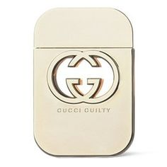 Gucci Guilty, Buy Gucci Perfume, Online Gucci Perfume Store : Shop Perfume.com Perfume Tray, Perfume Scents, Fragrances, Perfume Store, Get Like Me, Gold Everything, Night Swimming, Top Perfumes
