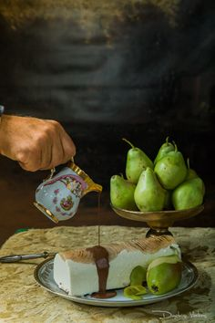 Food Photography for Pastry Chef Stelios Parliaros Athens Greece - Dimitris Vlaikos Athens Greece, Caramel Apples, Portrait Photographers, Food Photography, Desserts, Tailgate Desserts, Deserts, Postres, Dessert