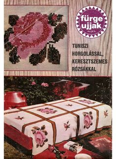 http://knits4kids.com/ru/collection-ru/library-ru/album-view/?aid=27332