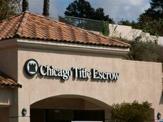 Have you been considering channel letters for your enterprise?  #SanDiego #ChannelLetters