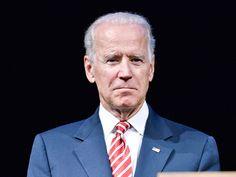 Joe Biden splits with Hillary Clinton: Republicans not 'chief enemy'