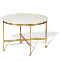 Marblehead Coffee Table - http://www.oldbonesco.com/