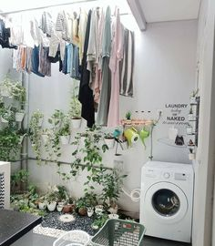 Laundry Room Layouts, Laundry Room Design, Home Room Design, Home Design Plans, Guest Room Decor, Home Decor Bedroom, Diy Home Decor, Living Room Decor Inspiration, Laundry Room Inspiration