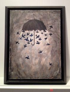Birdstorm_lores  Rebecca Rebouche