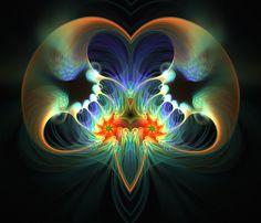 brain_of_a_fractal_addict_by_eresaw-d5zw616.jpg (964×829)