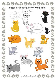Farm Animals, Animals And Pets, Coloring Pages, Growing Up, Snoopy, Education, Comics, Fictional Characters, Speech Language Therapy