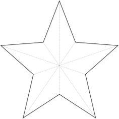 starTemplate