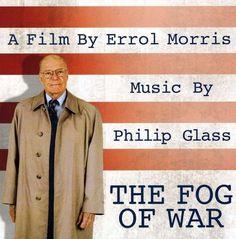 Fog Of War Lesson 11 Homework - image 4
