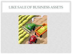 Slide 22 Cash Management, Business, Store, Business Illustration