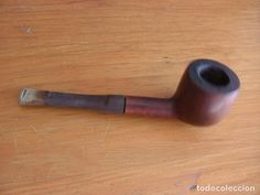 ANTIGUA PIPA PIPE  LONDON MADE 230 MATCHLESS