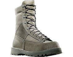"Men's Danner Sage Green 8"" Usaf GTX Boots - 6.5W - http://womenswinterboots.hzhtlawyer.com/mens-danner-sage-green-8-usaf-gtx-boots-6-5w/"
