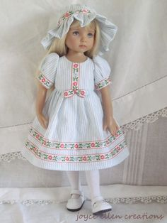 US $59.00 New in Dolls & Bears, Dolls, By Brand, Company, Character