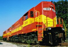 The Luxapalila Valley Railroad (LXVR) is a 38-mile short line freight railroad that interchanges with the Columbus & Greenville Railway, Kansas City Southern and Norfolk Southern.  Commodities transported include forest products and waste products.   The LXVR was acquired by Genesee & Wyoming in 2008.