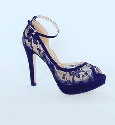 Stuart Weitzman, Sandals, Heels, Fashion, Party Shoes, Heel, Moda, Shoes Sandals, Fashion Styles