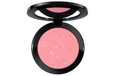 At First Blush: Vincent Longo Dew Drop Radiant Blush in Misty Blossom | $30