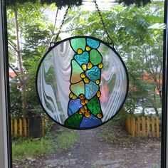 Stained Glass Patterns Free, Stained Glass Projects, Stained Glass Art, Stained Glass Windows, Glass Wall Lights, Mosaic Art, Glass Panels, Suncatchers, Colored Glass