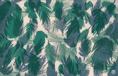 FREE-DOWNLOADABLE-DIGITAL-WALLPAPERS-_-Tropical-Green-Leaves-_-thinkmakeshareblog.jpg (1800×1152)