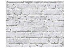 Vallila Brick 942832 tapetti - Prisma verkkokauppa