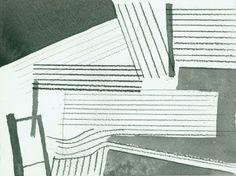 Steven Hall sketches http://bobo.coverkids.dk/blog/steven-hall/