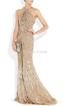 Cheap dress swimsuit, Buy Quality dress v-neck directly from China gown evening dress Suppliers:       Why choose us!1.Best quality by cheap price2.Profession
