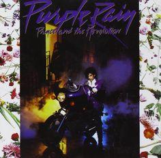 """""""Purple Rain"""" ist bis heute Prince' erfolgreichste Platte, und sie gilt als sein Meisterwerk. Die Zerrissenheit des Künstlers darauf ist nicht zu überhören."""