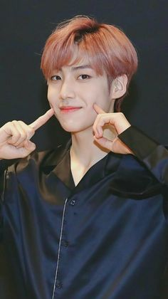 K Pop Music, New Music, I Miss Him, Kpop Guys, Korean Celebrities, Baby Daddy, Handsome Boys, Korean Singer, Pretty Boys