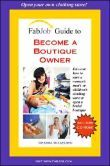 Become a Boutique Owner