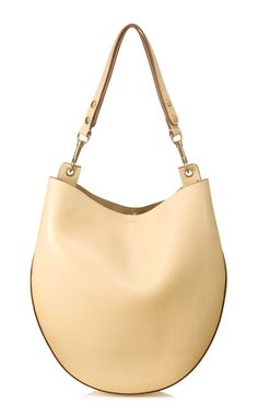 The Tomboy Gift Guide - Céline bag, $2,950, By George, Austin, TX, 877.472.5951.